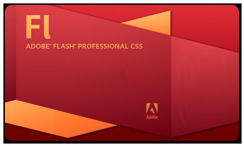 скачать Adobe Flash Cs5 торрент - фото 6
