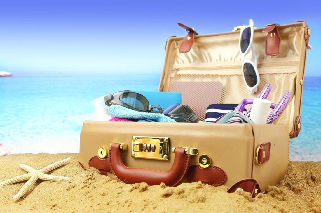 «Готовь сани летом ...» - SEO-кейс сайта туристической тематики