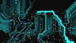 Блокчейн - это не магия, или как внедрять технологию в бизнес