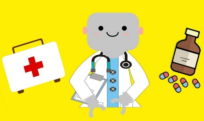 Искусственный интеллект Google в больнице: точнее предсказывает смерть и распознает голос врача
