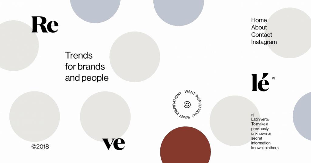 5 Трендов веб дизайна в 2019, которые нельзя игнорировать