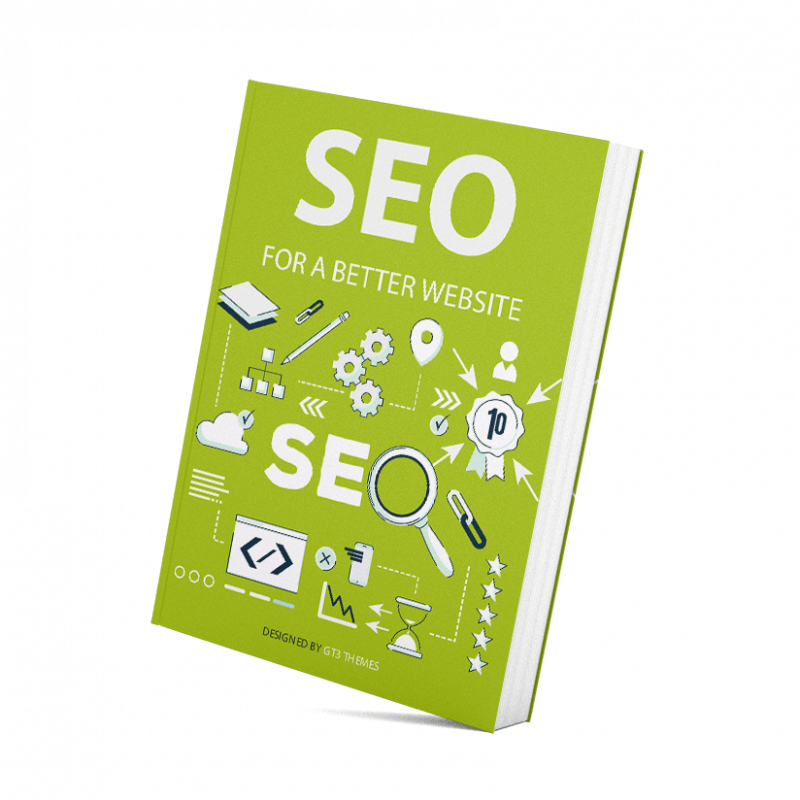 SEO for a Better Website