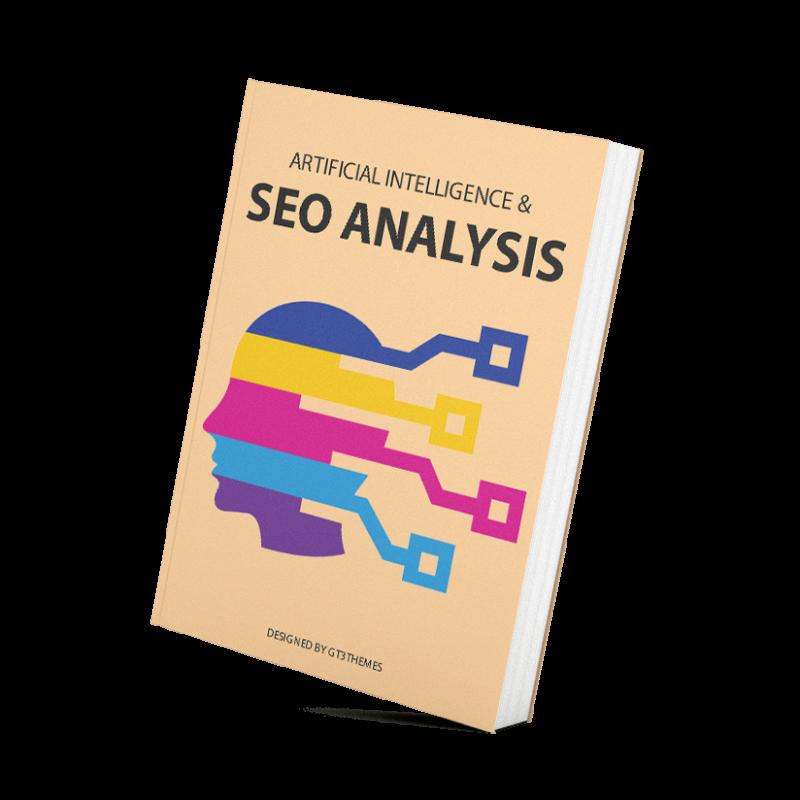 AI & SEO Analysis