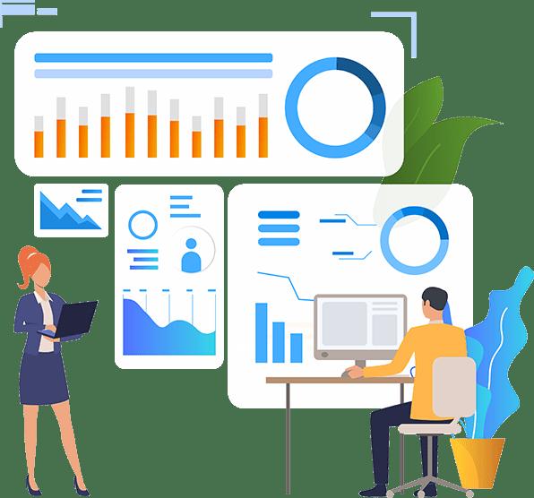 Курсы по Microsoft Excel (тренинги до Профи )