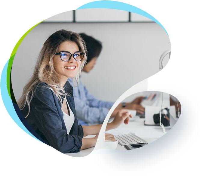 Курсы для начинающих пользователей компьютера