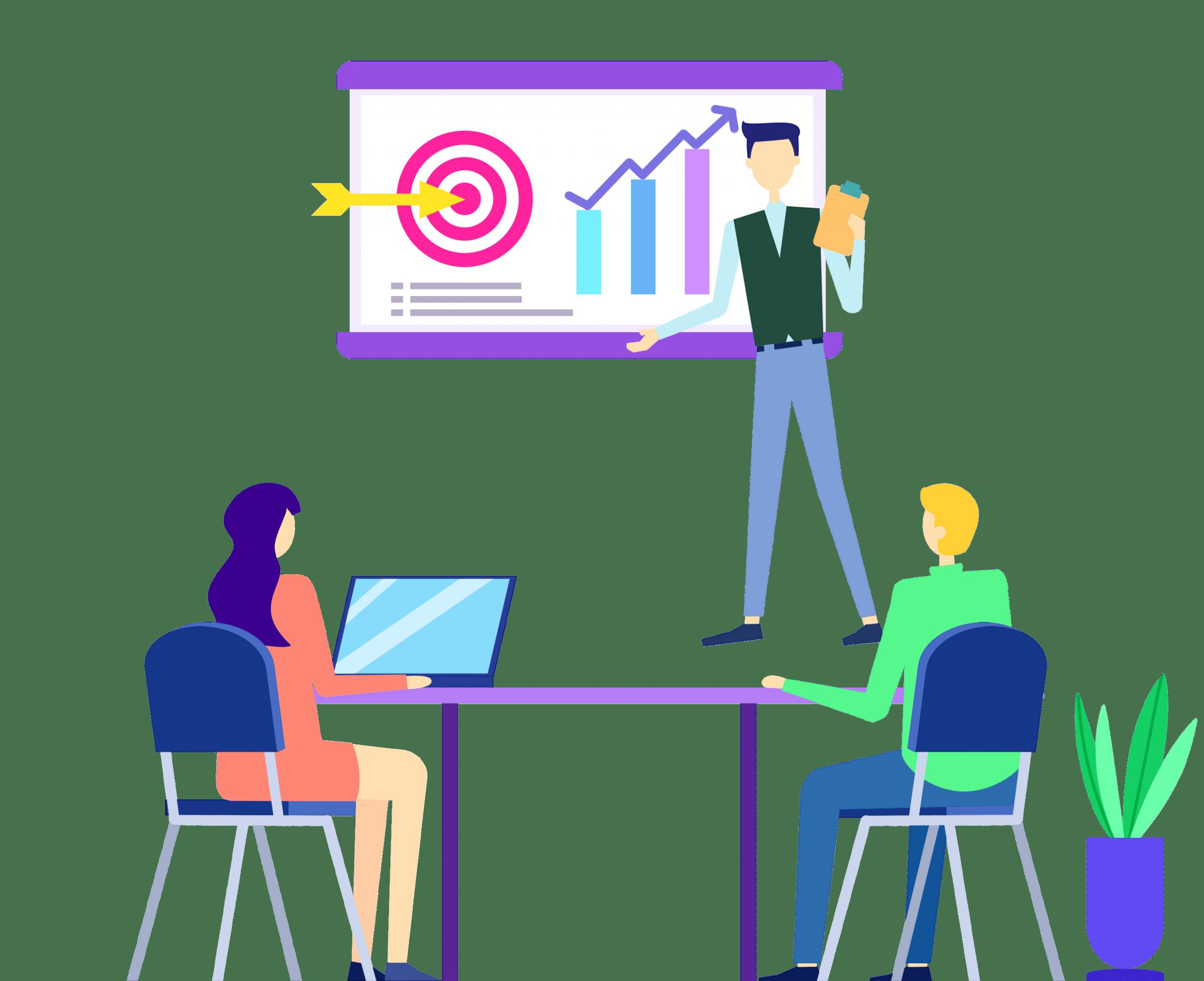 Курсы по Excel (тренинги до Профи )