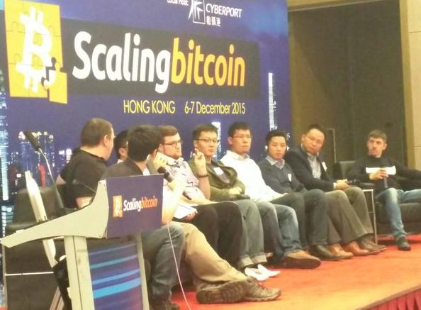 Конец Bitcoin — ошибка Сатоши, кризис менеджмента и Китай